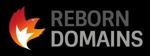 rebornDomains